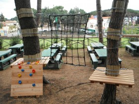 CURRICULUM PROJECT in italy - VERTICAL GREEN s.n.c